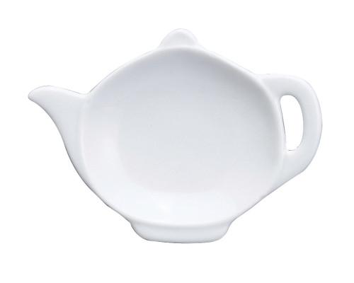 Tea Spoon Caddie