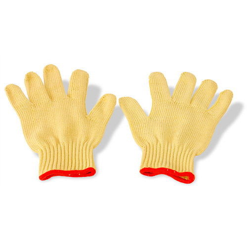 Cut Resistant Glove 2 pk - Medium