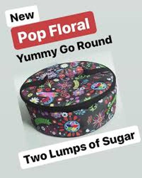 Yummy Go Round