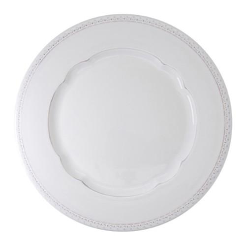 Augusta Dinner Plate