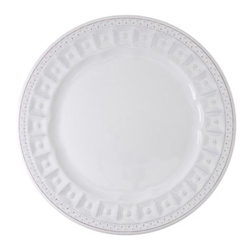 Augusta Salad Plate