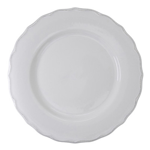 Maria Dinner Plate