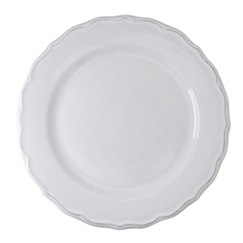 Maria Salad Plate