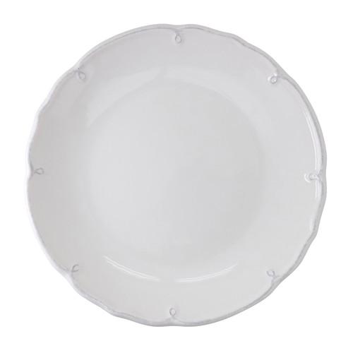 Victoria Salad Plate