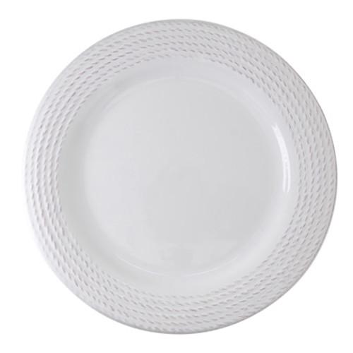 Corda Salad Plate