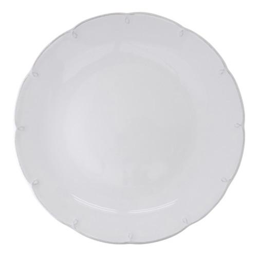 Victoria Dinner Plate