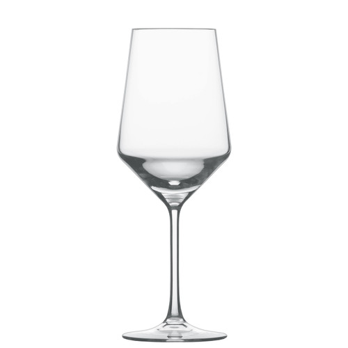 Pure Cabernet (All-Purpose) Glass