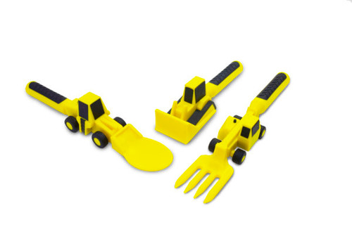 Construction Utensils set of 3