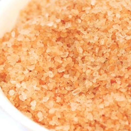 Himilayan Pink Salt