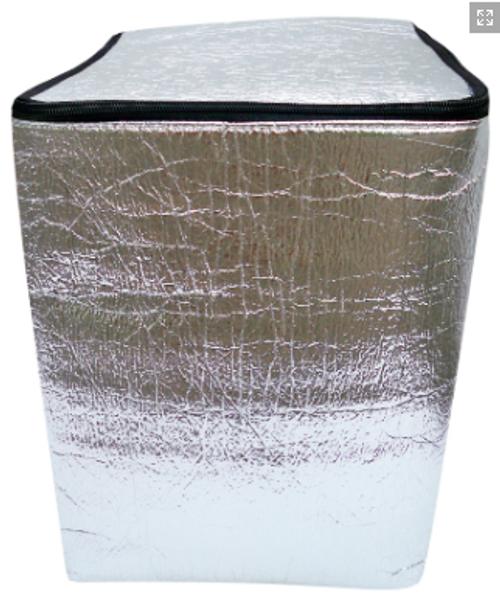Trunk Tote Thermal Liner