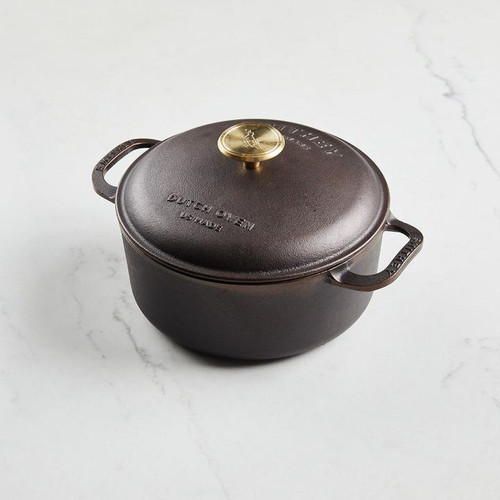 3.5 Qt Dutch Oven