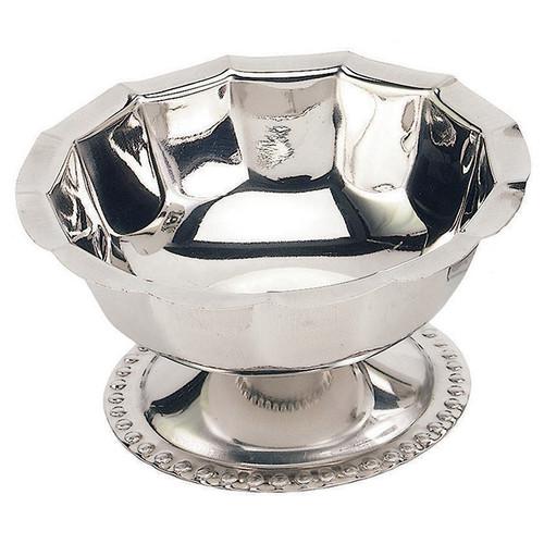 Sherbet Dish - 5 oz