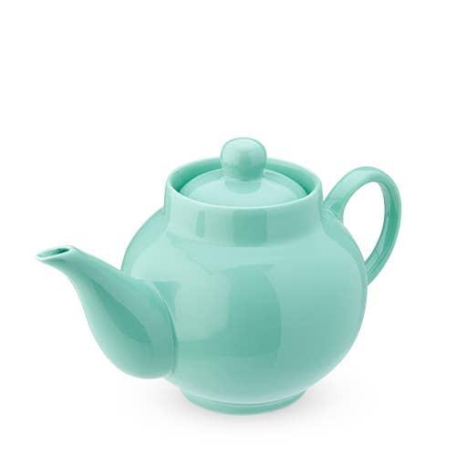 Regan Teapot and Infuser