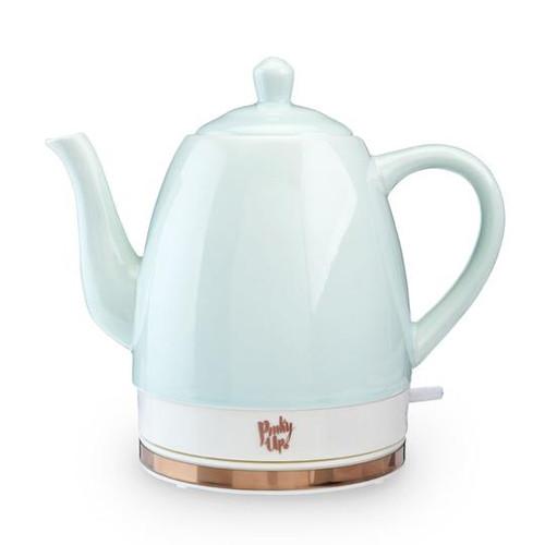 Noelle Electric Tea Kettle