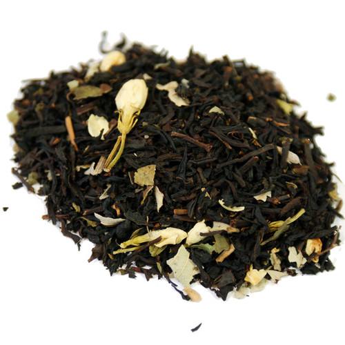 Forget-Me-Not Black Tea