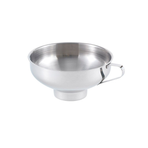 Canning Funnel