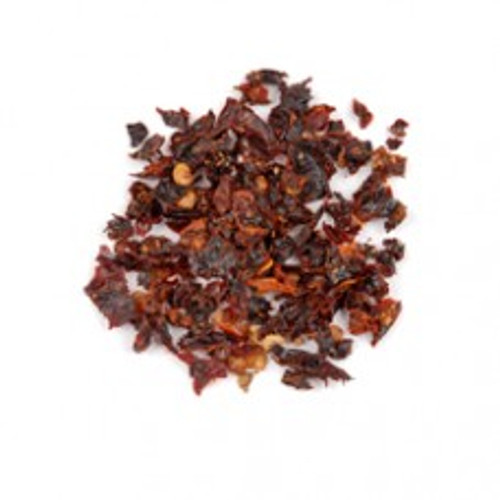 Hickory Smoked Chipotle EVOO