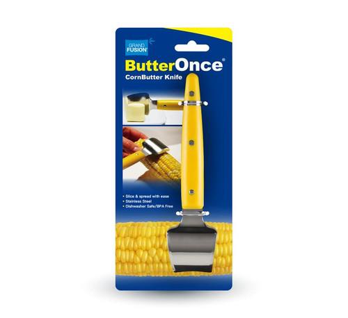 ButterOnce Knife