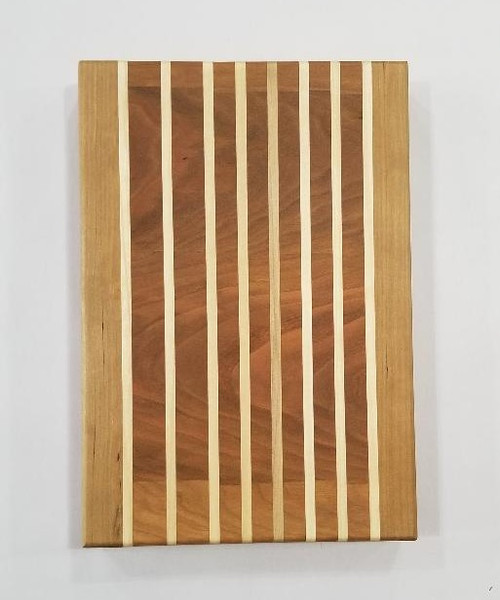 Medium Cutting Board - C/P