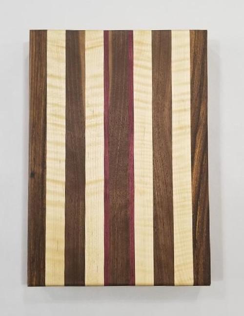 Medium Cutting Board - Z/CM/W/PH