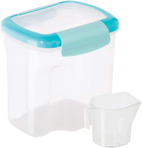 FreshLock Container with Cup
