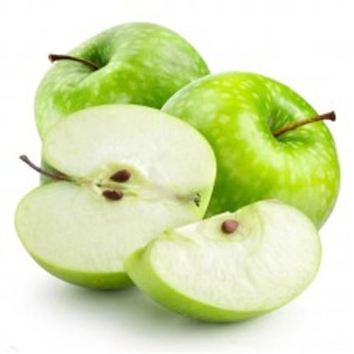 Green Apple Balsamic