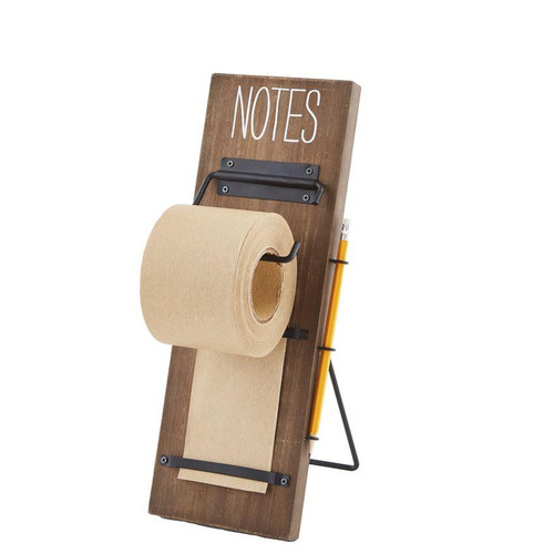 Bistro Note Roller