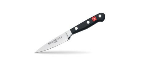 "3 1/2"" Paring Knife- Classic"
