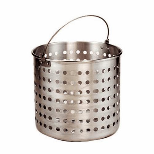 Steamer Basket - 30 qt
