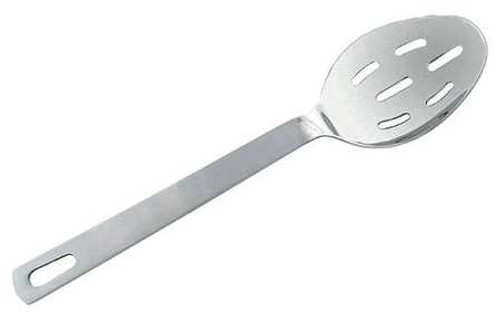 "Basting Spoon Pro- 15"" Slotted"