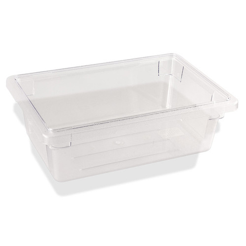 "Storage Box- Full x 15"""