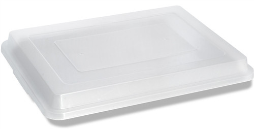 1/4 Sheet Pan Cover
