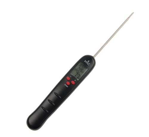 Digital Folding Thermometer