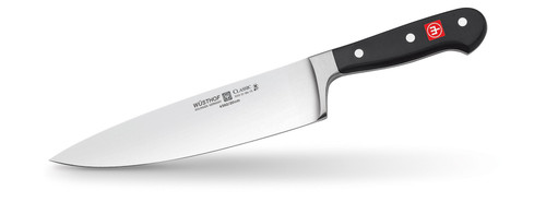 """8"""" Cook's Knife- Classic"""