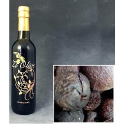Black Walnut Balsamic
