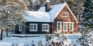 ​7 Ways to Prep Your Home For Winter
