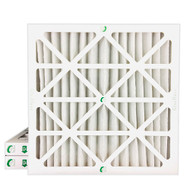 4 Things You Need to Know Before Purchasing HVAC Filters