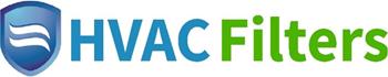 HVACFilters.com