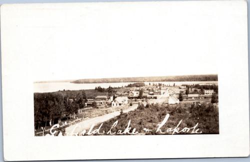 Laporte Minnesota