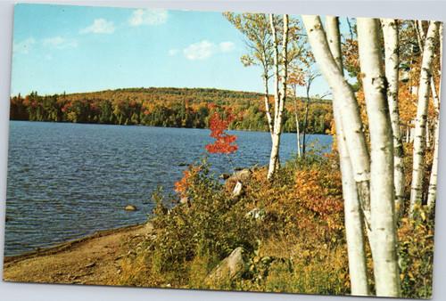 Northland Lake