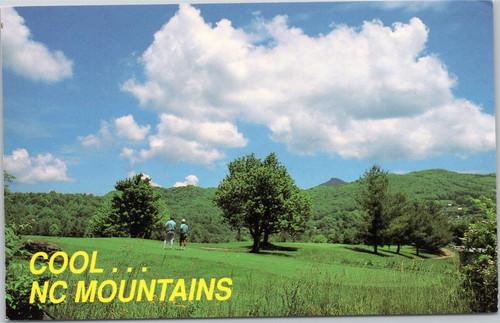 Sugar Mountain Banner Elk NC