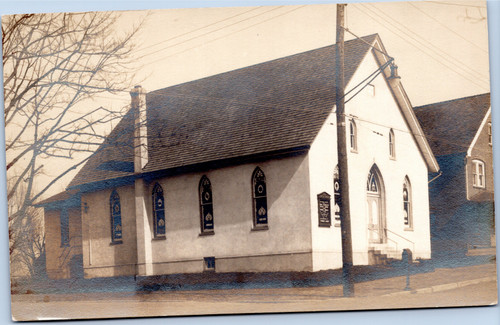 azo rppc church