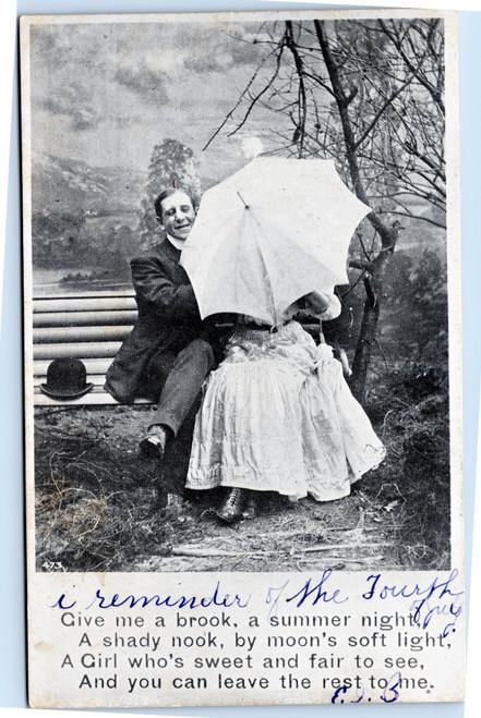 Douglass Post Card Co.