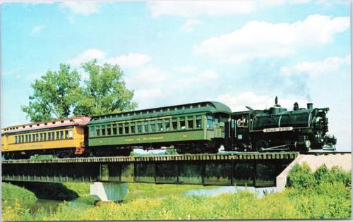 Green Bay Wisconsin