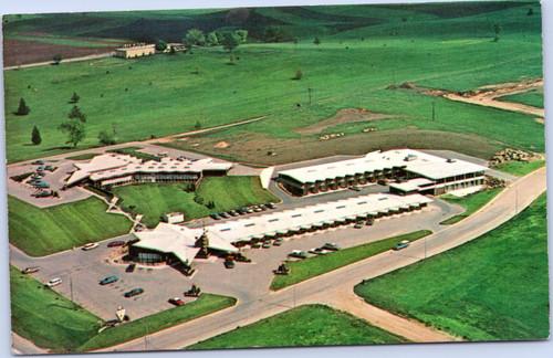 Mount Horeb Wisconsin