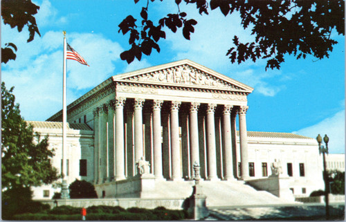 United States Supreme Court  (22-13-314)