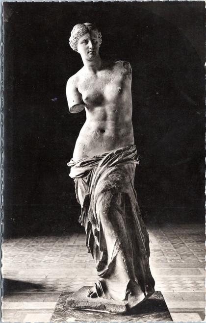 Venus de Milo    (22-13-430)