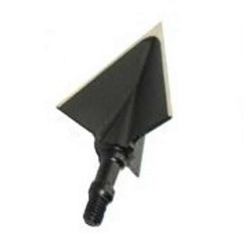 VPA 3 Blade Non Vented 100 grn