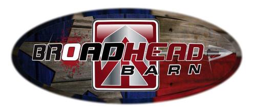 Broadhead Barn 2