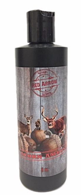 Red Arrow Scents Acorn Ambush 8oz